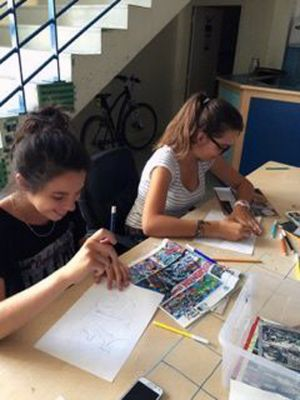1-Atelier-dessin-graffiti-enfant-adulte-(1).jpg