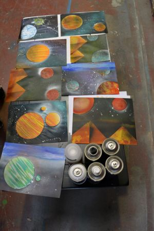 7-space-paint-maquis-art-cours-(90).jpg