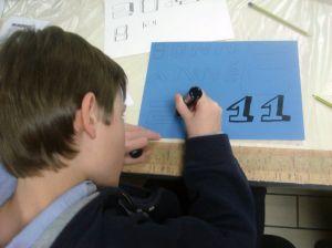 1-Atelier-dessin-graffiti-enfant-adulte-(13).jpg