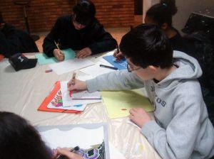 1-Atelier-dessin-graffiti-enfant-adulte-(18).jpg