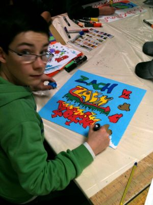 1-Atelier-dessin-graffiti-enfant-adulte-(2).jpg