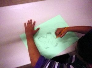 1-Atelier-dessin-graffiti-enfant-adulte-(22).jpg