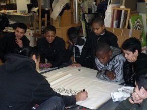10-atelier-graffiti-(5).jpg